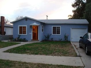 403 N Lincoln St , Burbank CA