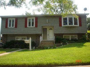 8807 S 83rd Ct , Oak Lawn IL