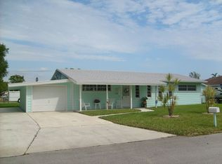 5192 SW 27th Ave , Fort Lauderdale FL