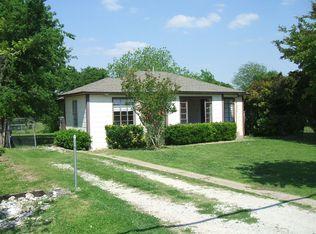 3535 Elm Grove Rd , Wylie TX