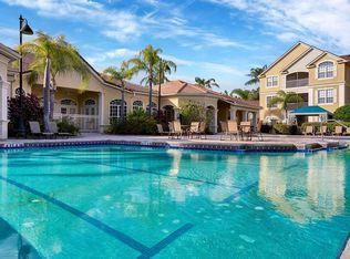 3373 S Kirkman Rd Apt 915, Orlando FL