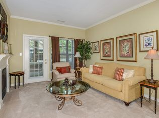 River Birch Apartment Homes - Charlotte, NC | Zillow