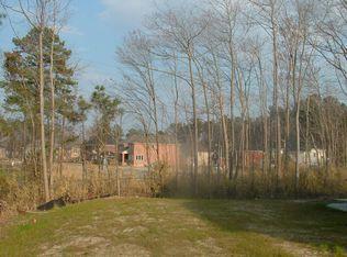 800 Forest Glade Dr , Chesapeake VA
