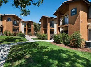 Siena Terrace Apartments - Lake Forest, CA | Zillow