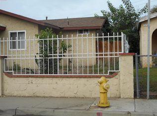 5707 Esperanza Ave, Whittier, CA 90606 | Zillow