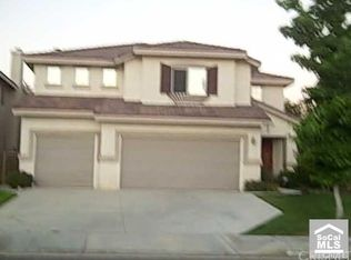 30518 Whitney Dr , Castaic CA
