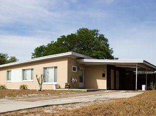 514 Romano Ave , Orlando FL
