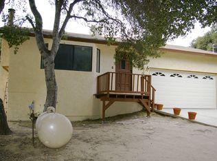 39819 Calle El Clavelito , Santa Clarita CA