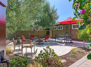 3225 New York Ave , Costa Mesa CA