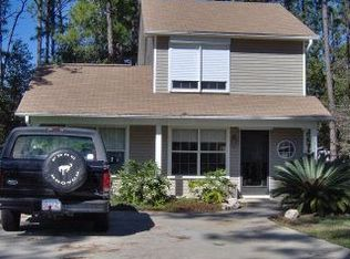 604 E 22nd Ave , Gulf Shores AL