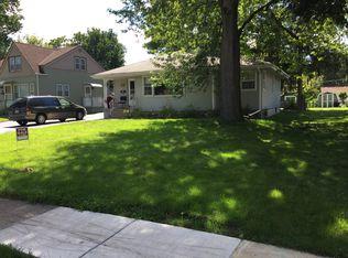 302 N Cornell Ave Villa Park IL 60181