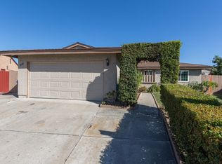 8189 Brookhaven Ct , San Diego CA