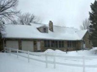 11497 Brookview Rd , Woodbury MN