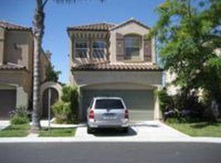 11587 Miro Cir , San Diego CA