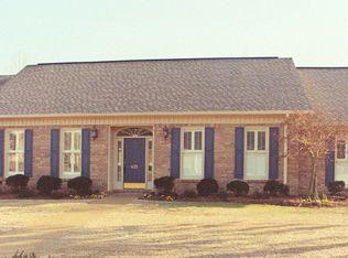 835 Amberwood Dr , Tuscaloosa AL