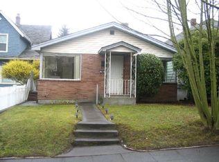 1924 6th Ave W , Seattle WA