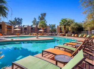 Onnix Apartments   Tempe, AZ | Zillow
