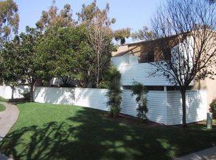 The Californian Apartments Huntington Beach   Huntington Beach, CA | Zillow