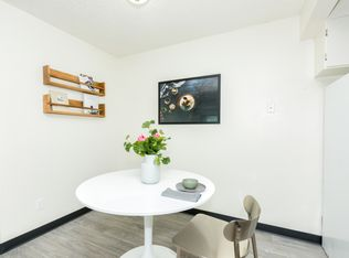 The Groves Apartment Rentals   Gresham, OR | Zillow