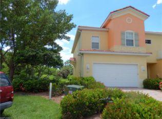 16122 Via Solera Cir Apt 101, Fort Myers FL