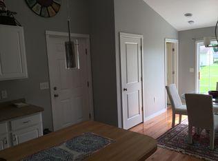 120 S Pierce St, Monticello, WI 53570 | Zillow Part 77