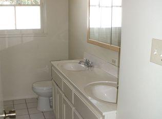 Anza Ave Torrance CA Zillow - Bathroom remodel torrance ca