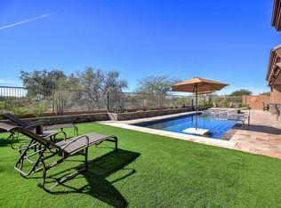 6987 E Canyon Wren Cir , Scottsdale AZ