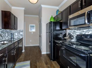 Deer Creek Apartment Rentals San Antonio Tx Zillow
