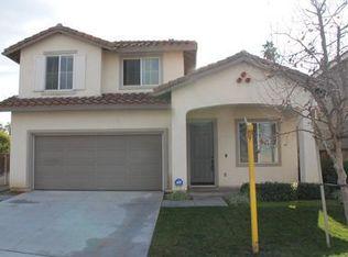 653 Alderbery Ln , Pomona CA