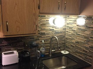 18953 Hilliard Blvd APT 6, Rocky River, OH 44116 | Zillow on