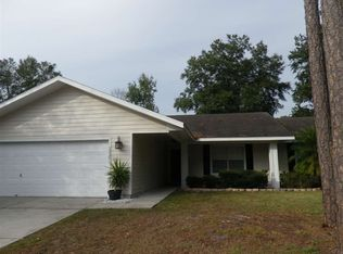 2430 NW 52nd Ave , Gainesville FL
