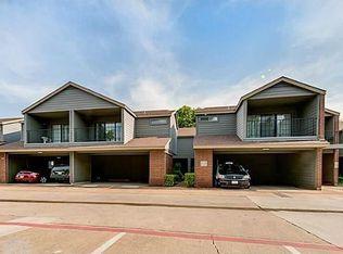 5100 Verde Valley Ln , Dallas TX