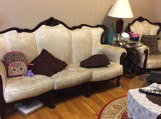 Living Room 86th Street Brooklyn Ny 1203 86th st, brooklyn, ny 11228   zillow