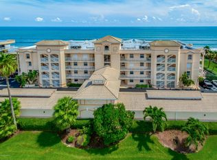 1919 Highway A1a Apt 305, Indian Harbour Beach FL