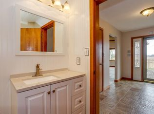 4051 Sadler Dr, Suffolk, VA 23434 - Zillow on pinterest bathroom designs, home bathroom designs, msn bathroom designs, hgtv bathroom designs, 1 2 bathroom designs, walmart bathroom designs, google bathroom designs, economy bathroom designs, amazon bathroom designs, seattle bathroom designs, family bathroom designs, target bathroom designs,