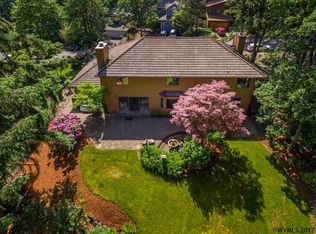 2764 NW Rolling Green Dr, Corvallis, OR 97330 | Zillow