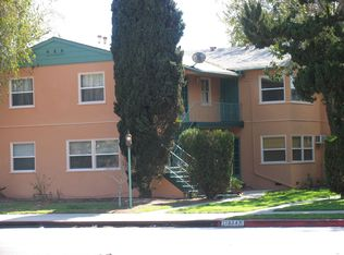 12928 Burbank Blvd , Sherman Oaks CA