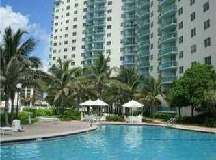 3801 S Ocean Dr Apt 12Y, Hollywood FL