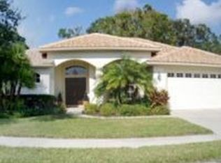 6688 Deering Cir , Sarasota FL