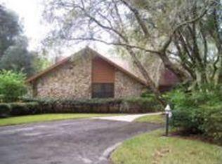 2861 Ravines Rd , Middleburg FL