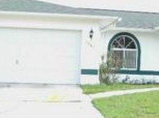 2845 35th Ave NE , Naples FL