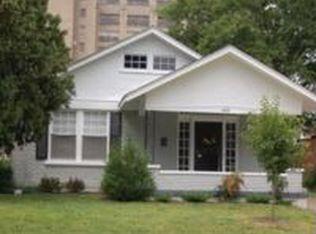 499 Garland St , Memphis TN