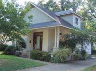 357 N McNeil St , Memphis TN