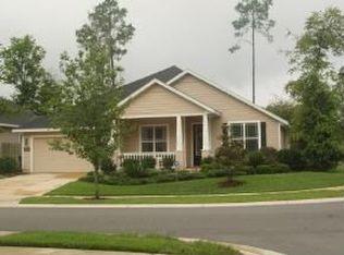 7346 SW 84th Dr , Gainesville FL