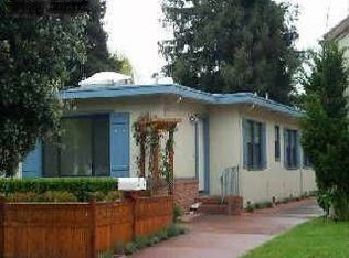 3008 Jackson St , Alameda CA