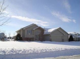 13435 Red Fox Rd , Rogers MN