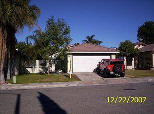 2067 Greenbriar St , Colton CA