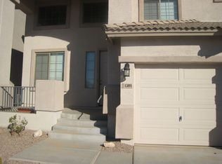 45098 W Norris Rd , Maricopa AZ