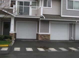 14200 69th Dr SE Unit J5, Snohomish WA