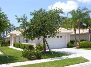 5877 Northridge Dr # A-49, Naples FL